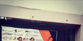 Andra Anghel e campioana la Orientare la intrecerea Sud Est Europeana!