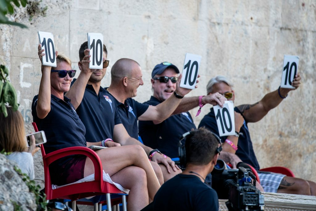 Analiza lui Constantin Popovici dupa victoria de la Mostar. A luat 5 note de 10!