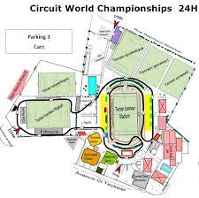 Campionatul Mondial 24 de ore alergare sosea