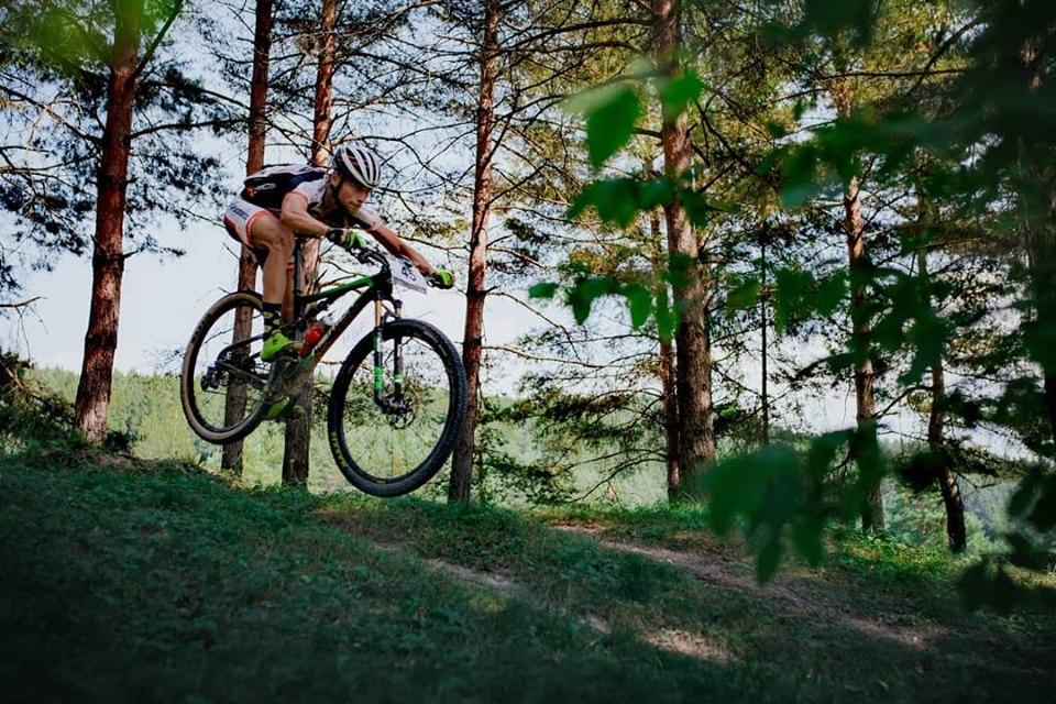 Bogdan Duca planifica intrecerile din strainatate. Pentru finalul anului are Ciclocross