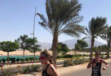 Evolutie de bronz la Doha! S-au remarcat Manac, Popescu si Coman