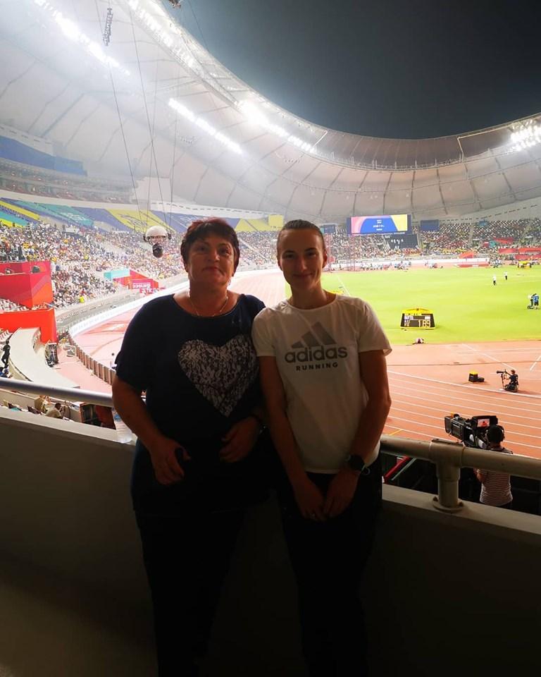 Ziua a 7-a la Mondialele de atletism. Rezultate pentru Panturoiu, Bobocea si Gag