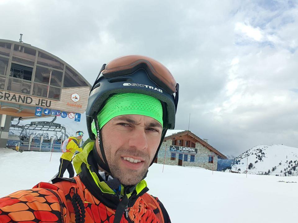 schi alpinism rezultatele romanilor