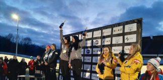 Medalii de aur la Bob! Perspective pentru Jocurile Olimpice din 2022