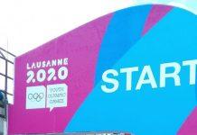 Romania are cei mai buni sportivi la Monobob! Campionii de la Lausanne