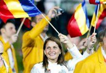 Laura Badea a avut un weekend aniversar! Momentele emotionante ale campioanei