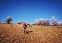 Ciclism in Romania! Competitii pe care le putem urmari dupa Coronavirus