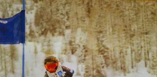 Rezultate la Nationalele de schi alpin de la Suior Maramures.
