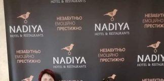 Argint pentru Romania la Campionatul Balcanic de Mars in plina criza de Covid 19!