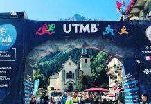 UTMB a fost anulat! Aflati cat vor primi inapoi concurentii care s-au inscris