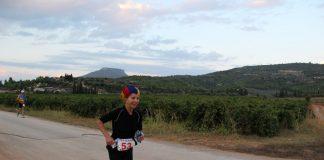 Mara Guler face planul pentru Starea de Alerta. Antrenamentul in Starea de Urgenta
