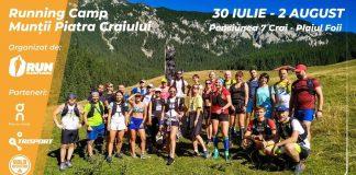 RunTransylvania aduce strainii la un super eveniment la inceput de august.