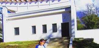 Andra Anghel castiga la Orientare in Bulgaria. Declaratia dupa eveniment
