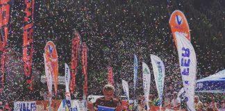 Castigatori la Timisoara City Marathon! Top 3 si la Semimaraton