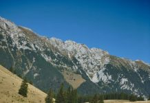 Diana Surubaru de la Eiger Ultra Trail la un succes la Zarand
