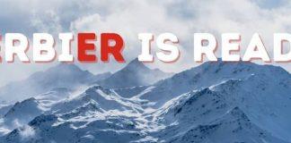 Revenire pentru români în etapele mondiale de schi alpinism.