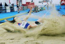 Atletele române calificate la Jocurile Olimpice se impun la întrecerile din 2021