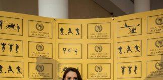Dinamoviști calificaţi la Jocurile Olimpice de la Tokyo. Sunt 66 de medalii cucerite