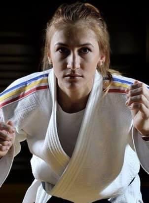 Trei medalii de aur pentru România la Openul de Judo European de la Praga