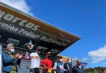 Vlad Dascălu se impune la Valladolid în etapa din circuitul Open Espana XCO