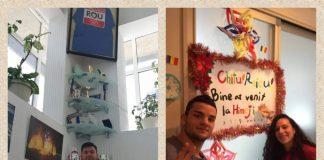 Reprezentanții României la judo pentru Jocurile Olimpice din Japonia
