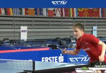 Juniorii României sunt medaliați la Europenele din Croația