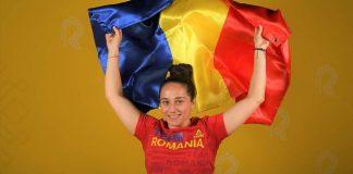 Echipele României de tenis de masă au câştigat medaliile de aur şi de argint, la Campionatele Balcanice