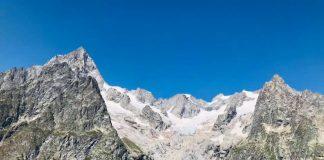 Vlad Pop a ajuns pe Mont Blanc (4810 metri). Misiunea sa are scop nobil!