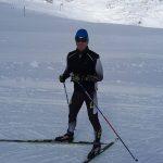 Campionat Mondial de winter triathlon la start in Romania