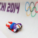 Pentru Romania vor fi in concurs la Jocurile Olimpice Mazilu si Velicu