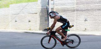http://m.eu.ironman.com/triathlon/events/emea/ironman-70.3/dubai/results.aspx