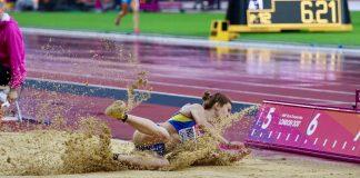 Campionatul Mondial de atletism, romancele sunt pregatite!