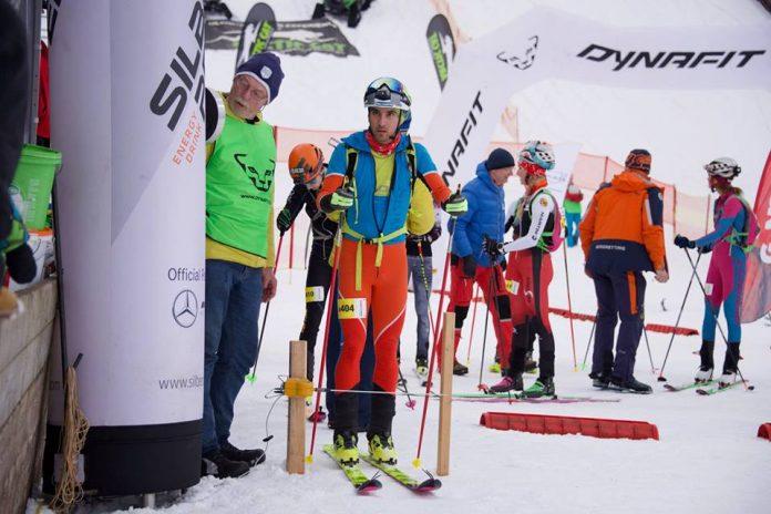 Bilant Erztrophy-schi alpinism cu romani in top la nivel european