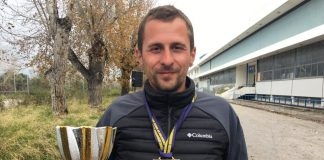 Bilant pentru Bontiu: 751 km si victorie in fata rivalului grec la Atena