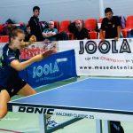 Andreea Dragoman transforma visul olimpic in realitate! Buenos Aires o asteapta pe medieseanca