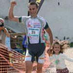 Romanii concureaza in Absa Cape Epic. 8 zile de mountain-biking in Africa de Sud!