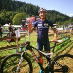 Concurs de Mountain Bike! Start pentru romani in Africa de Sud! Absa Cape Epic