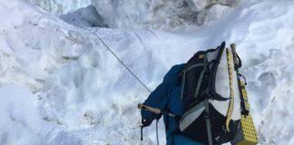 Colibasanu e la 7000 de metri. Misiunea timisoreanului se apropie de final
