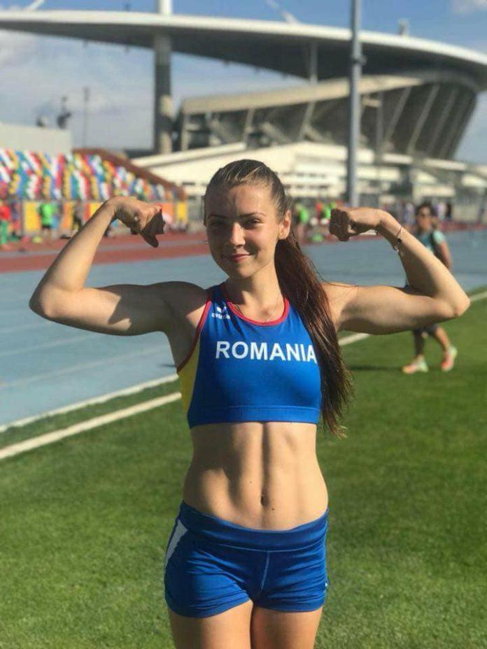 http://aimx.ro/medalii-pentru-romania-la-balcaniada/