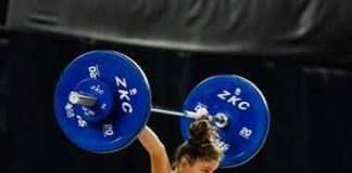 Medalii castigate pentru Romania la Jocurile Olimpice de Tineret de la Buenos Aires