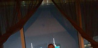 Andries e pe podium la Cupa Internationala de haltere de la Doha, in Qatar!