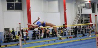 Ultimele rezultate la Nationalele de Atletism in sala! Etapa finala din Bucuresti