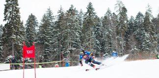 Ioan Achiriloaie ataca FIS Open Cup in Poiana Brasov! Premii de 20000 de euro!