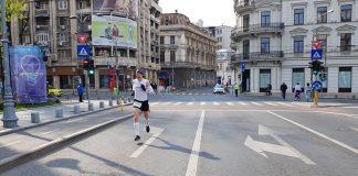 Bucharest International 10K 2019! Rezultate si primele reactii