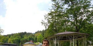 Ion Candrea este in top 10 european la alergare montana. Declaratia bucovineanului