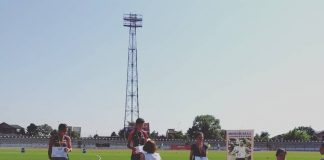 Campioni la Atletism juniori 1 in concursul de la Pitesti! Rezultate de sambata