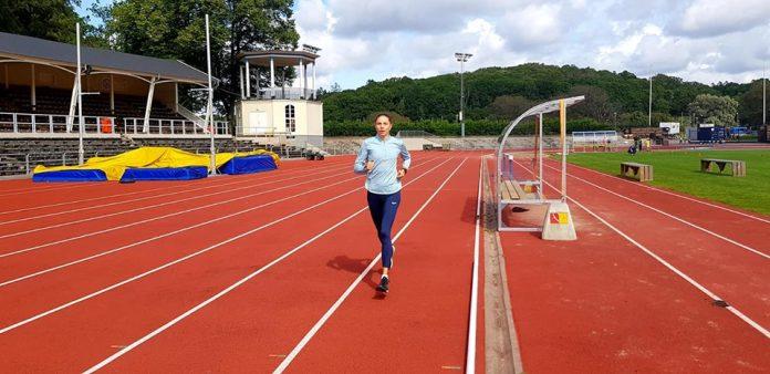 Weekend de alergare in concursuri internationale! Bobocea si Baboi se remarca