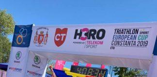 Andrei Vrabii e numarul 1! Povestea castigatorului la H3RO – Half Distance