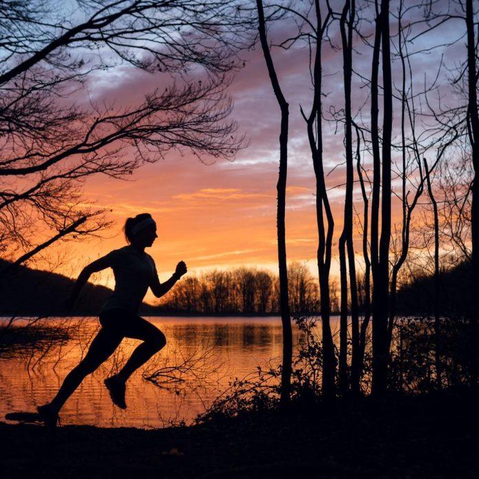 Noi cazuri de amanare in competitiile europene de alergare