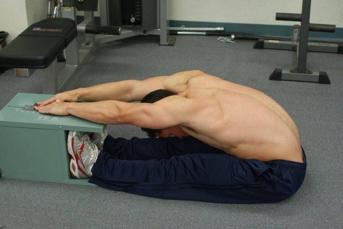 Iulian Matei intareste psihicul campionului la inot. Antrenamente in izolare